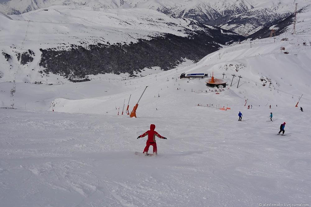 061_Andorra_Pirenei_040.JPG
