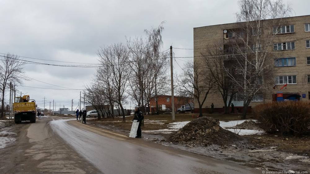 064_Russia_Plekhanovo_005.jpg