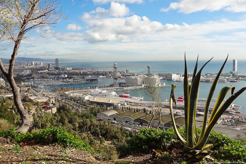 065_Spain_Barcelona_Mirador_000.JPG