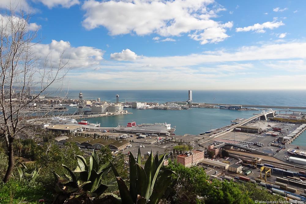 065_Spain_Barcelona_Mirador_004.JPG