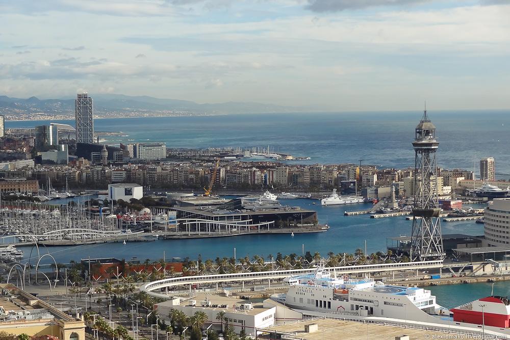 065_Spain_Barcelona_Mirador_009.JPG