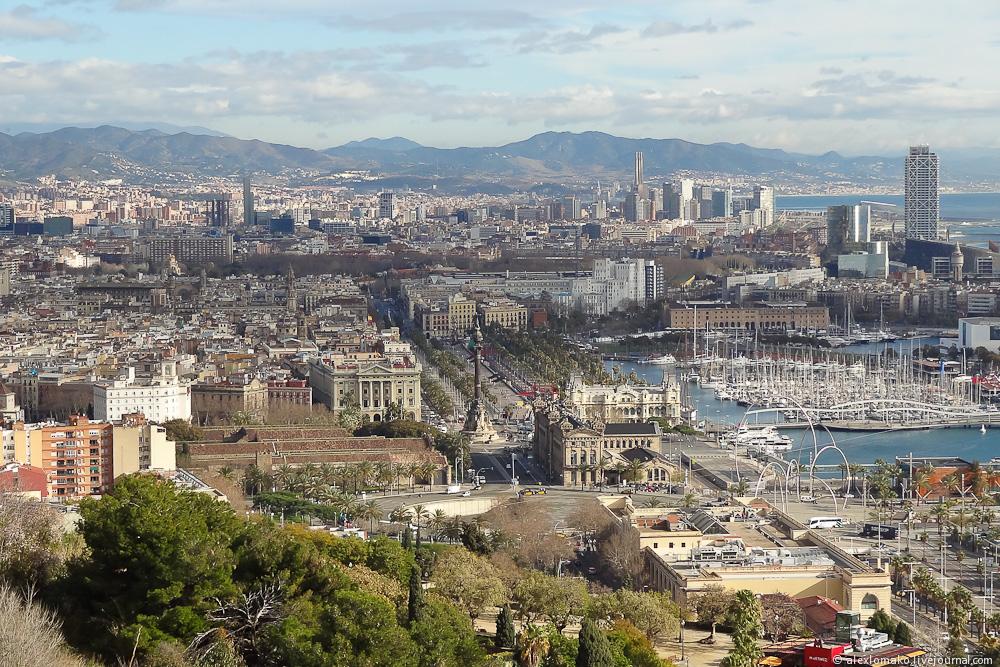 065_Spain_Barcelona_Mirador_010.JPG