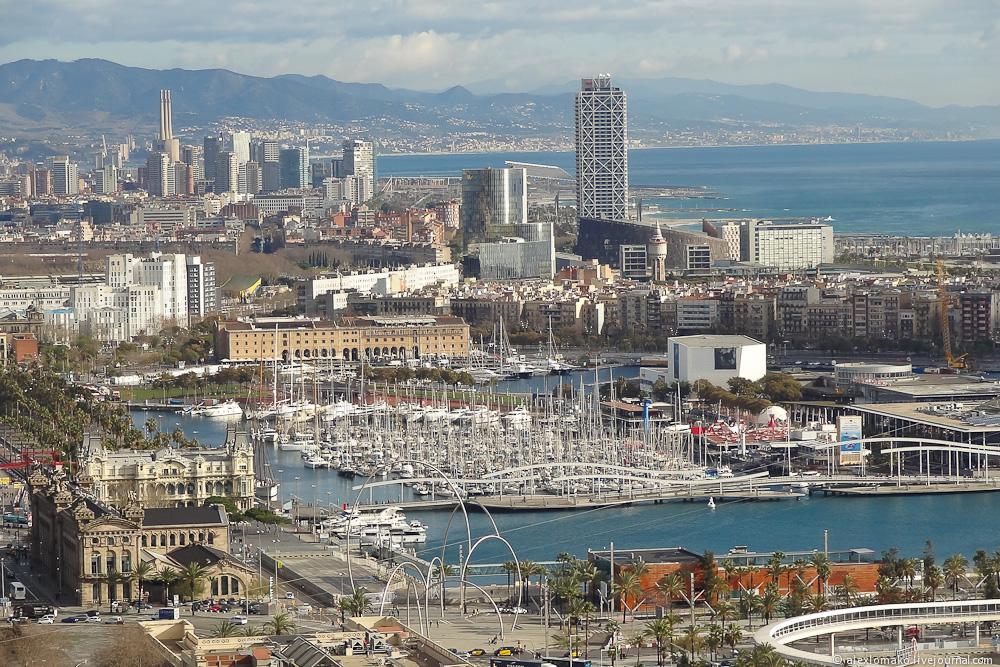 065_Spain_Barcelona_Mirador_011.JPG