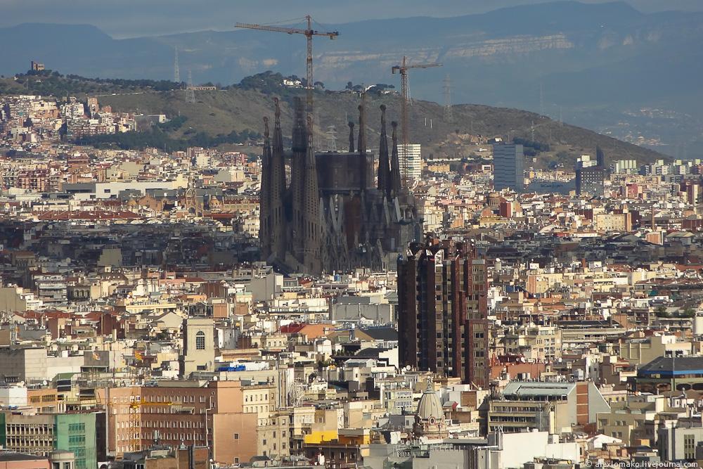 065_Spain_Barcelona_Mirador_013.JPG