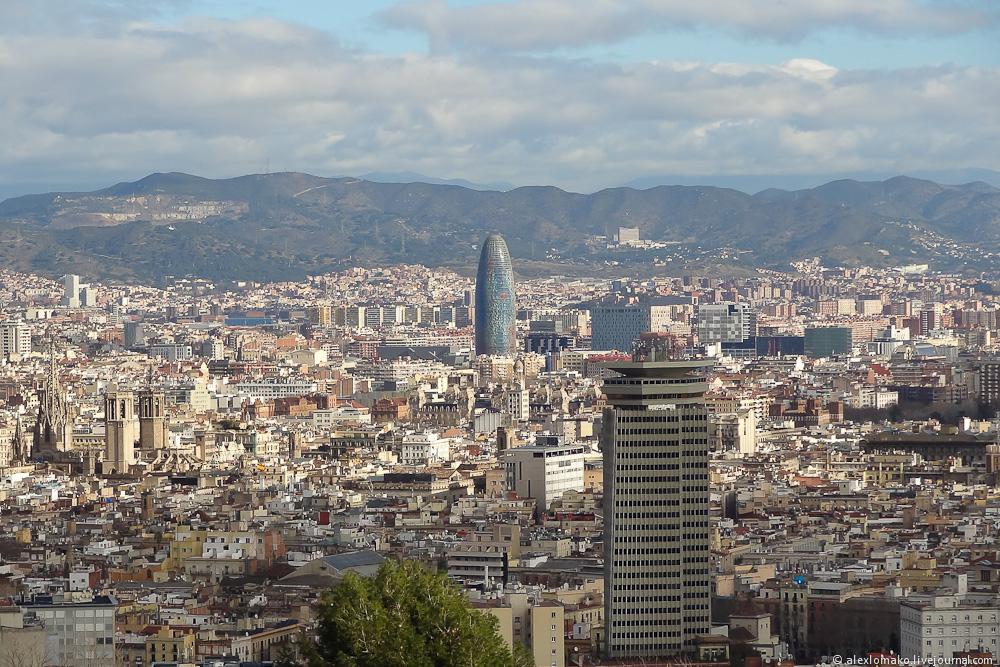 065_Spain_Barcelona_Mirador_014.JPG