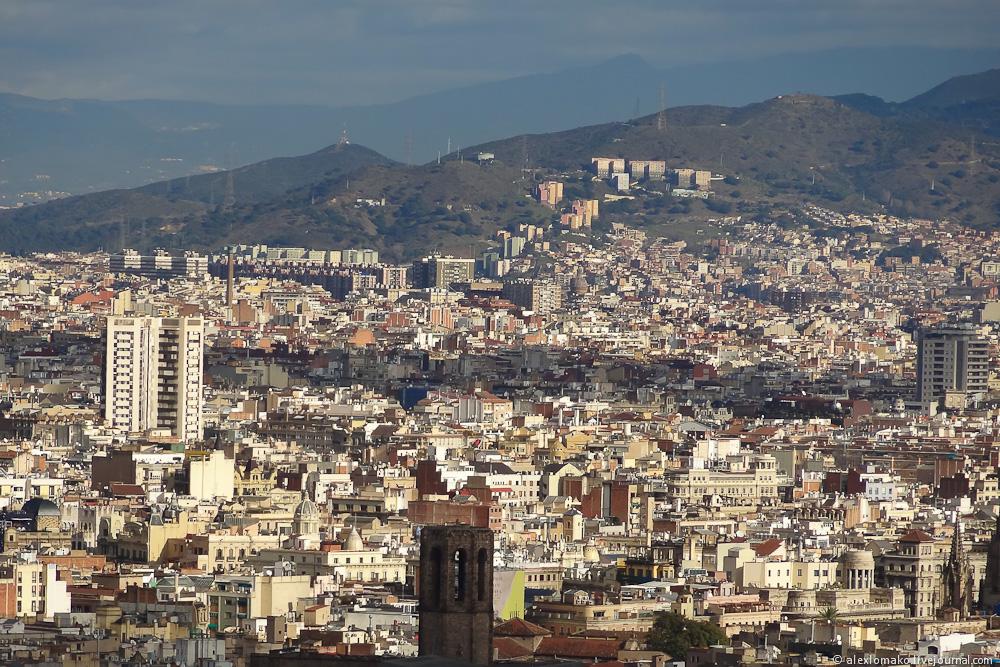 065_Spain_Barcelona_Mirador_015.JPG