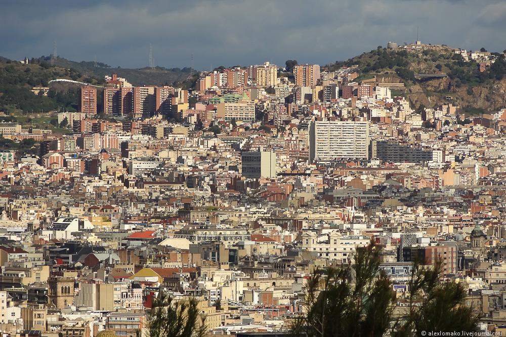 065_Spain_Barcelona_Mirador_016.JPG