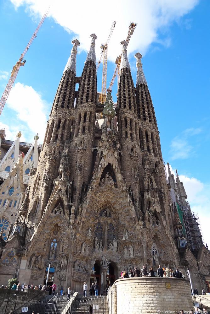 066_Spain_Barcelona_Gaudi_002.JPG