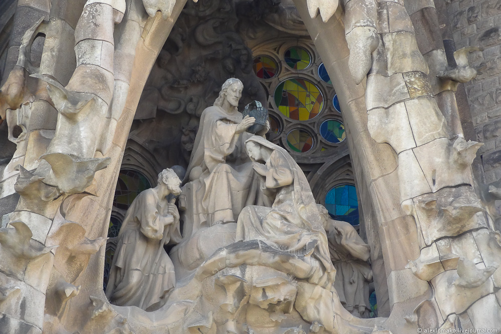 066_Spain_Barcelona_Gaudi_004.JPG