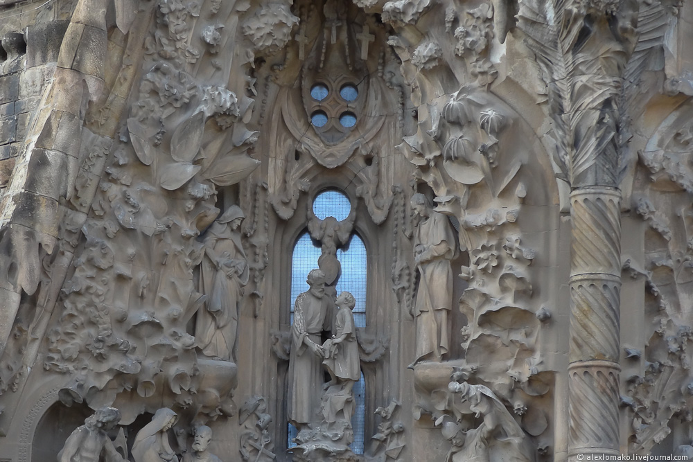 066_Spain_Barcelona_Gaudi_006.JPG