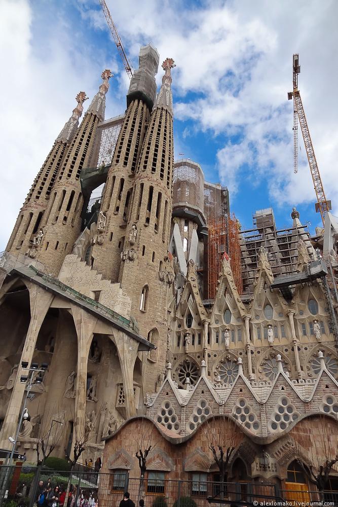 066_Spain_Barcelona_Gaudi_008.JPG
