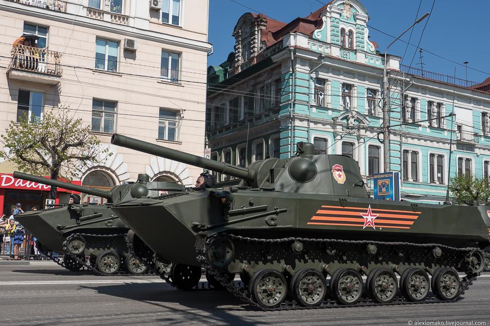067_Russia_Tula_9may_009.jpg