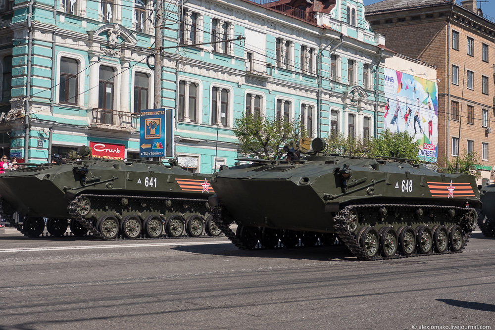 067_Russia_Tula_9may_010.jpg