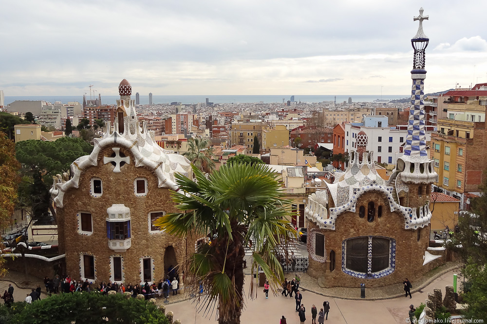 068_Spain_Barcelona_ParkGuell_000.jpg
