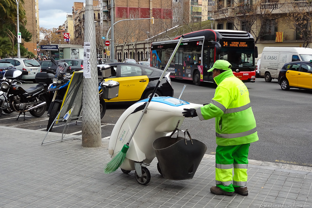 068_Spain_Barcelona_ParkGuell_004.jpg