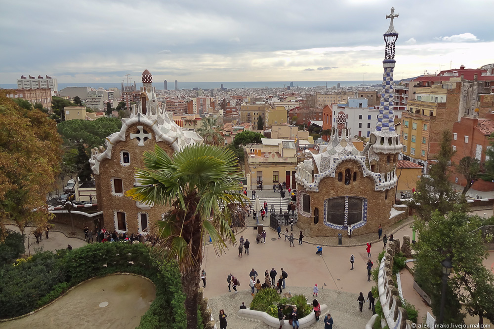 068_Spain_Barcelona_ParkGuell_007.jpg