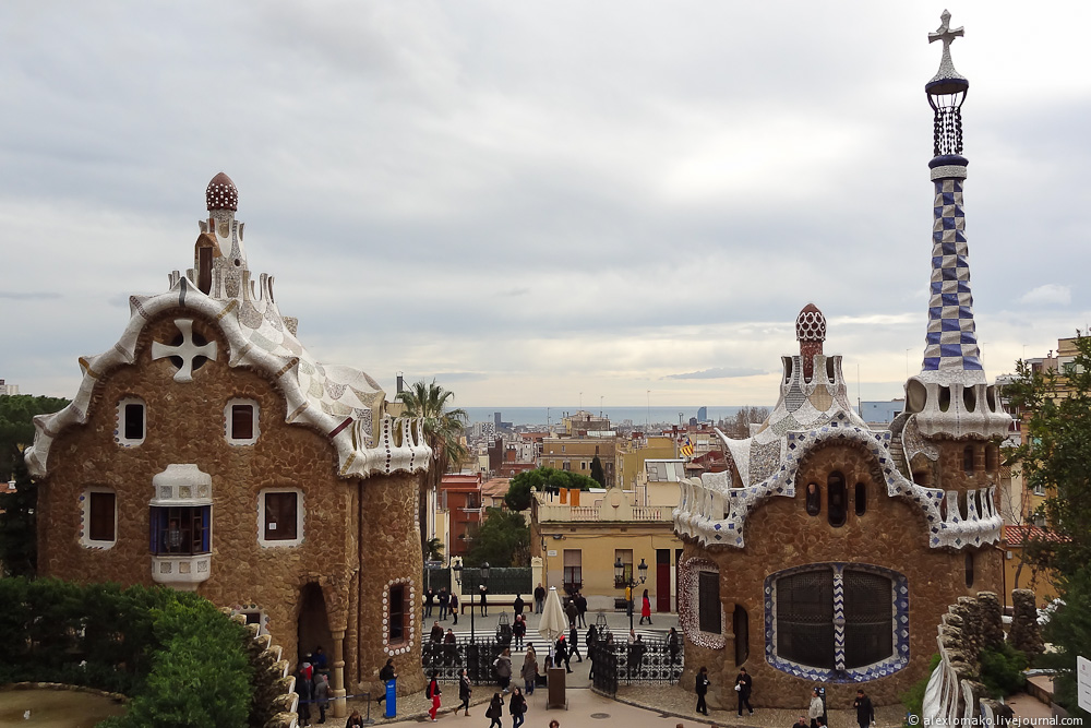 068_Spain_Barcelona_ParkGuell_008.jpg