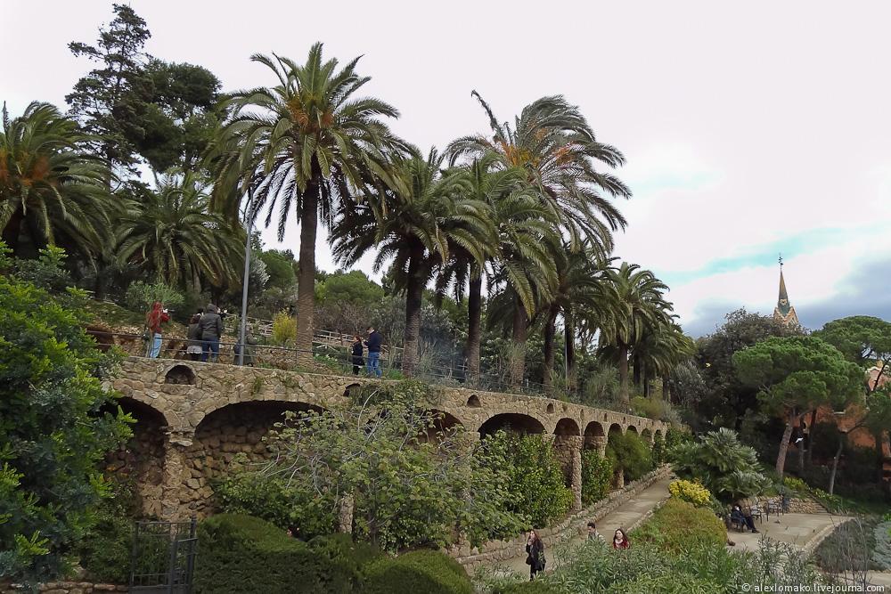068_Spain_Barcelona_ParkGuell_019.jpg