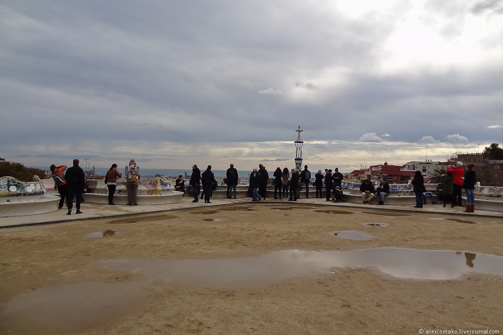 068_Spain_Barcelona_ParkGuell_024.jpg