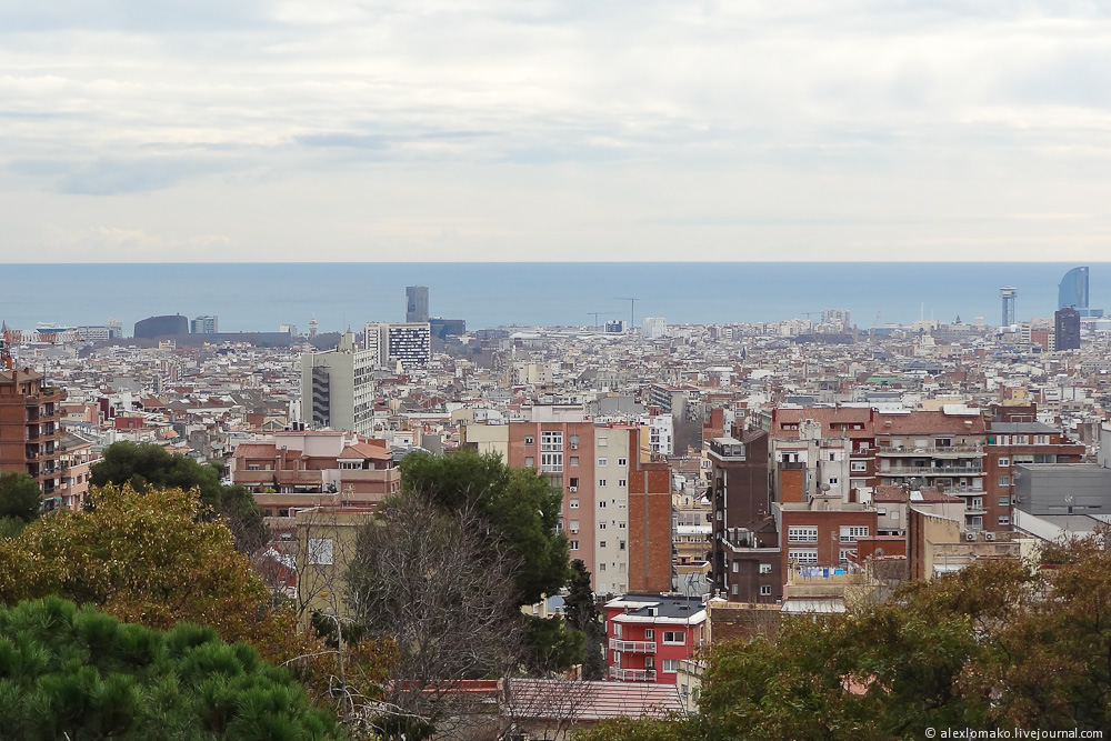 068_Spain_Barcelona_ParkGuell_026.jpg