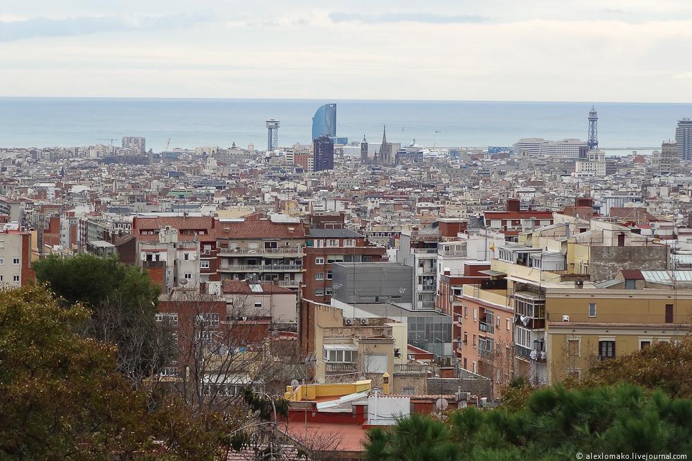 068_Spain_Barcelona_ParkGuell_027.jpg