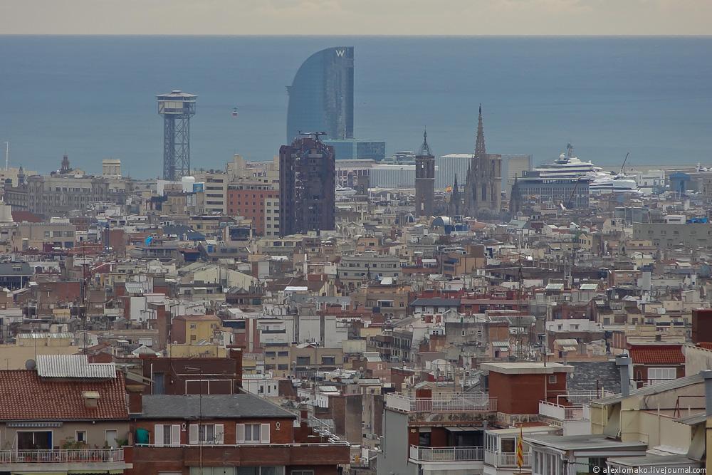 068_Spain_Barcelona_ParkGuell_028.jpg