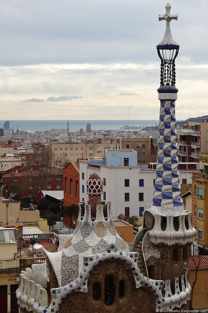 068_Spain_Barcelona_ParkGuell_029.jpg