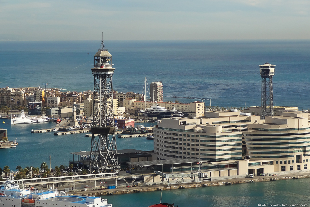 065_Spain_Barcelona_Mirador_008.JPG