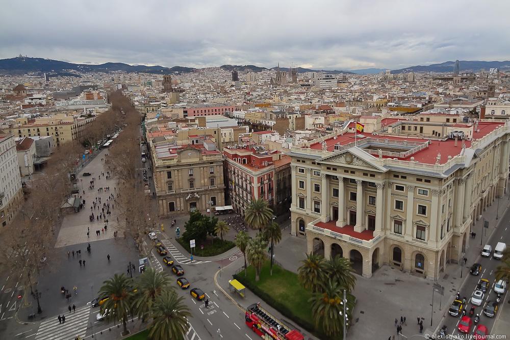 069_Spain_Barcelona_ColumbusMonument_002.JPG