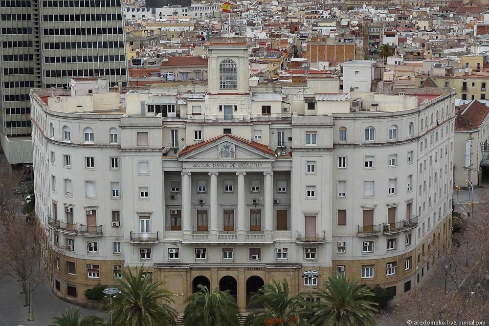 069_Spain_Barcelona_ColumbusMonument_003.JPG