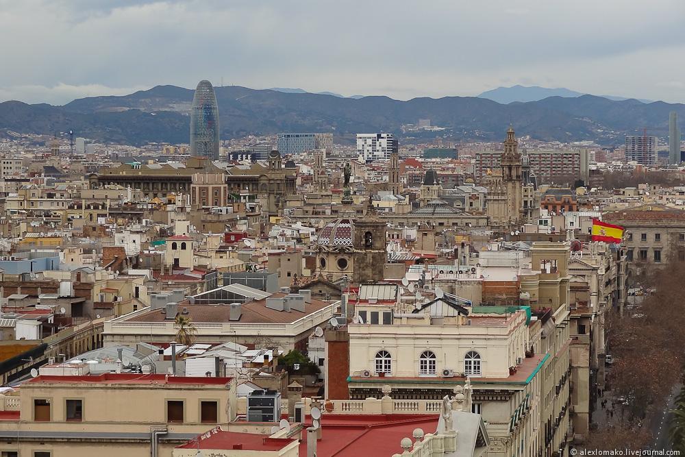 069_Spain_Barcelona_ColumbusMonument_006.JPG