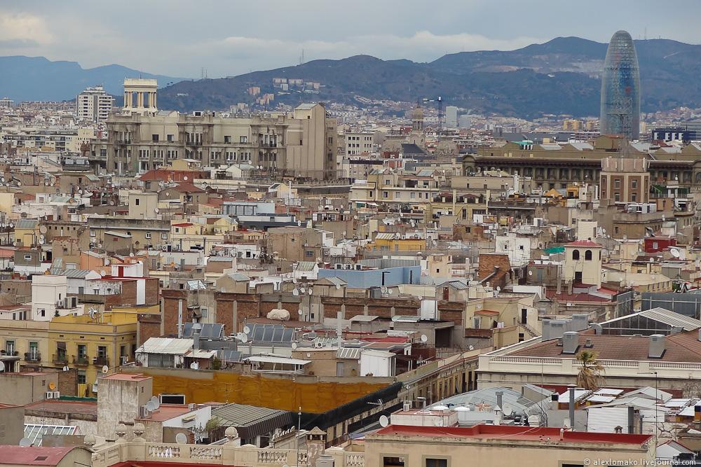 069_Spain_Barcelona_ColumbusMonument_007.JPG