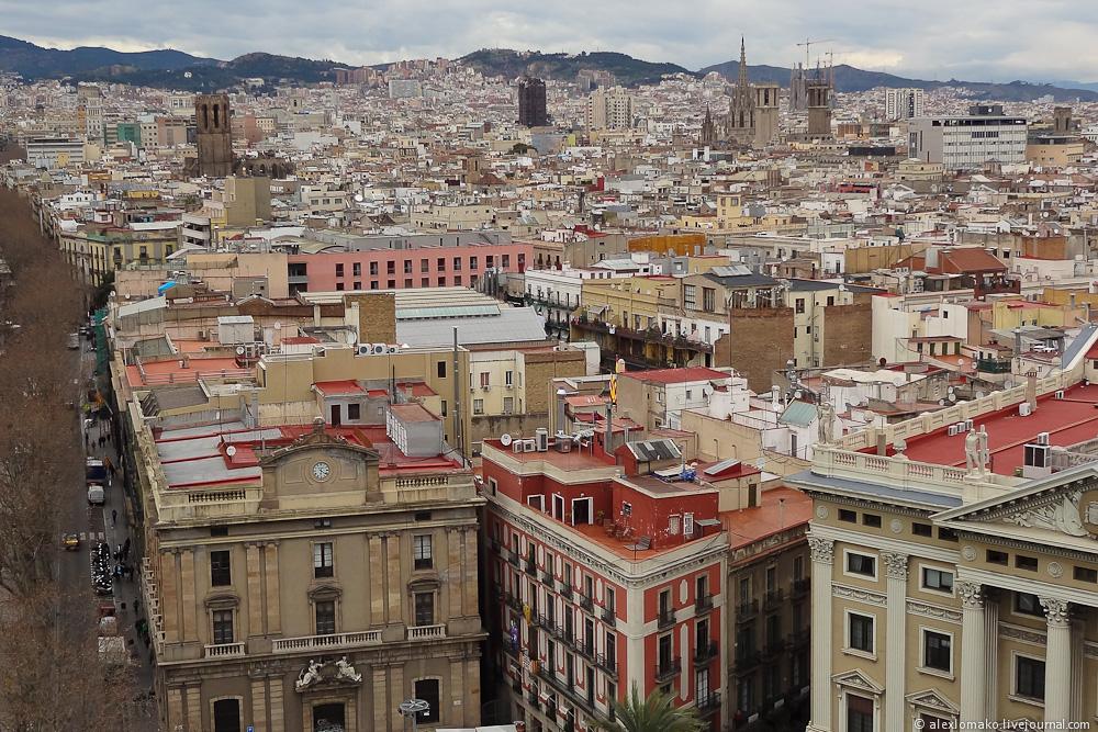 069_Spain_Barcelona_ColumbusMonument_009.JPG