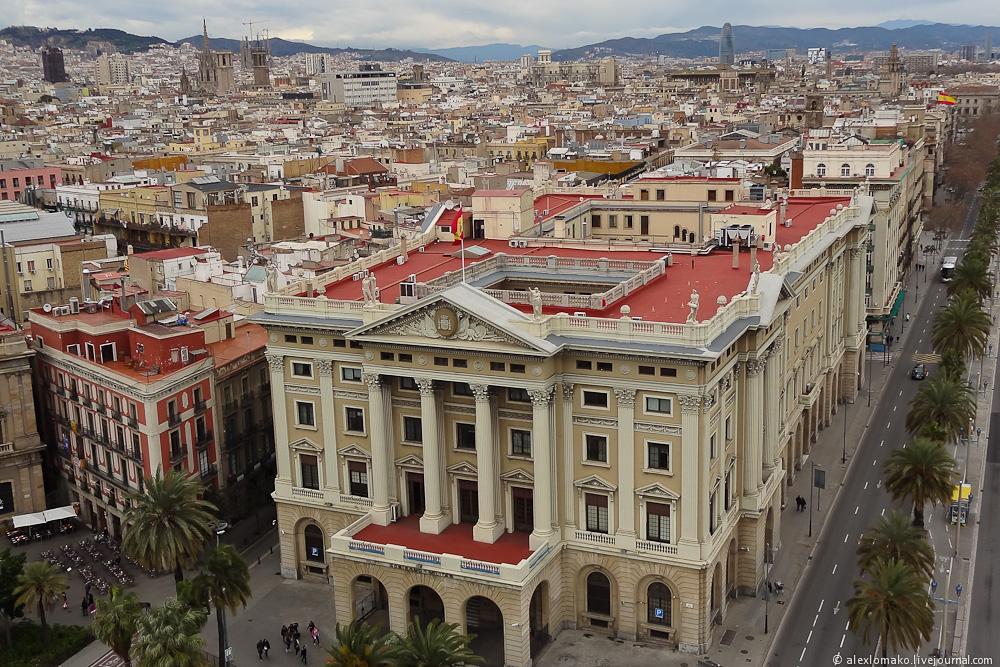 069_Spain_Barcelona_ColumbusMonument_010.JPG
