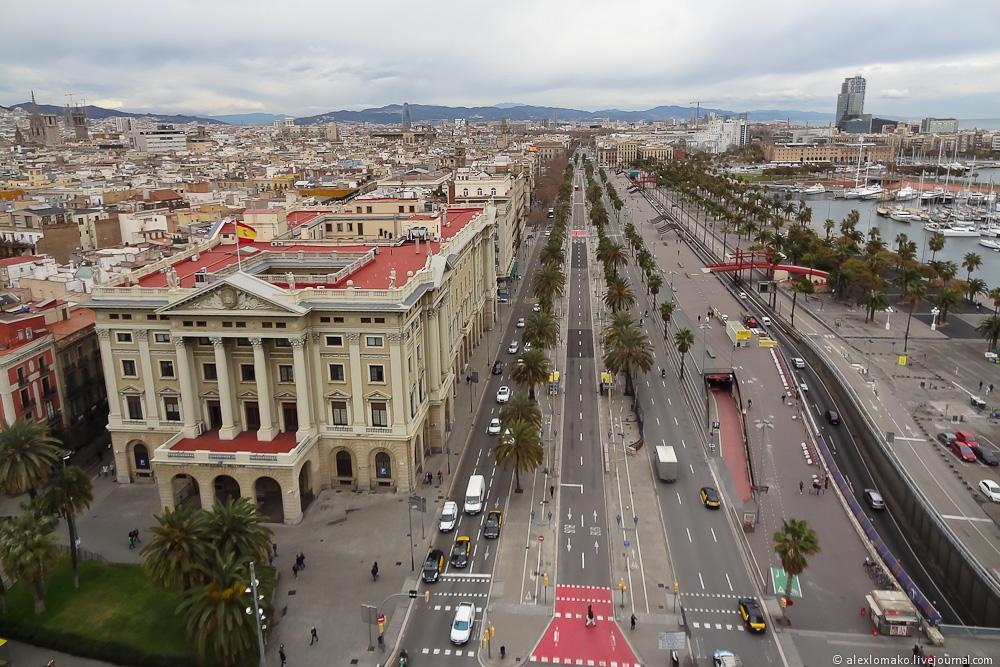 069_Spain_Barcelona_ColumbusMonument_011.JPG