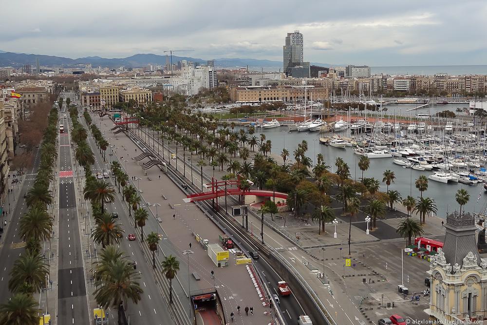 069_Spain_Barcelona_ColumbusMonument_012.JPG