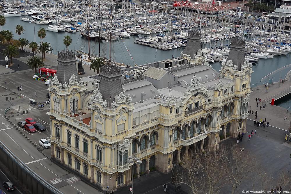 069_Spain_Barcelona_ColumbusMonument_013.JPG