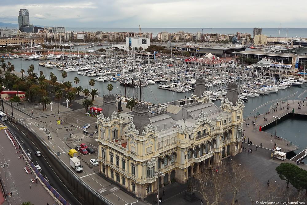 069_Spain_Barcelona_ColumbusMonument_014.JPG