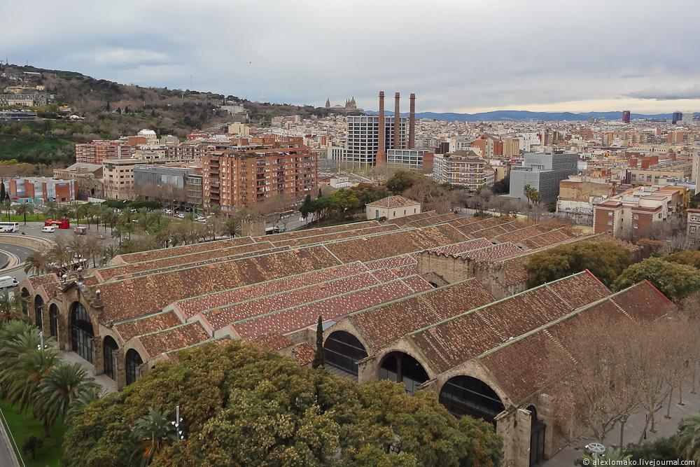 069_Spain_Barcelona_ColumbusMonument_019.JPG