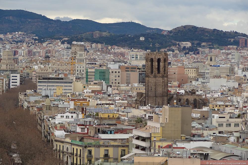 069_Spain_Barcelona_ColumbusMonument_021.JPG