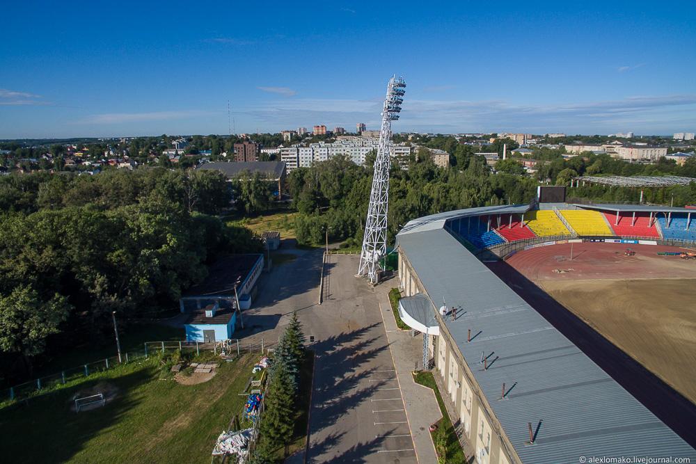 070_Russia_Tula_Arsenal_010.jpg