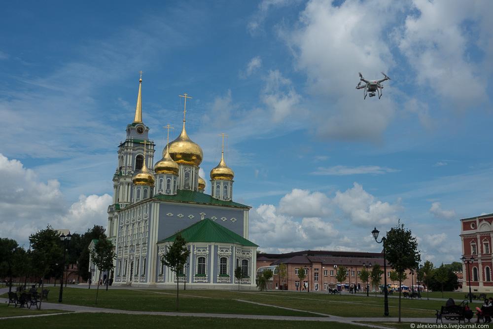 073_Russia_Tula_Kreml_002.jpg
