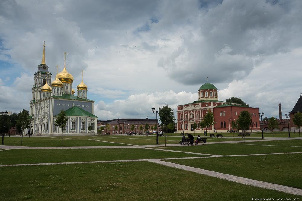 073_Russia_Tula_Kreml_004.jpg