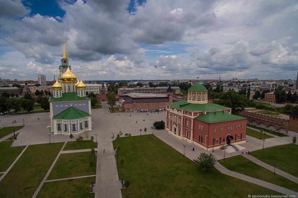073_Russia_Tula_Kreml_009.jpg