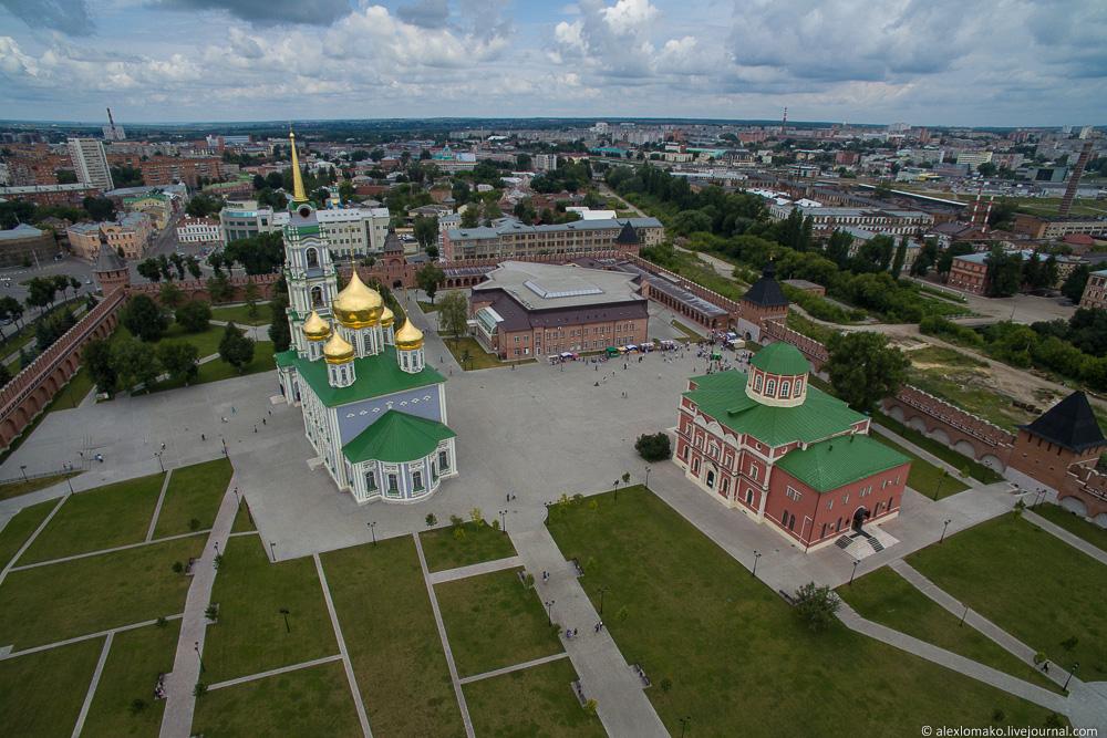 073_Russia_Tula_Kreml_011.jpg