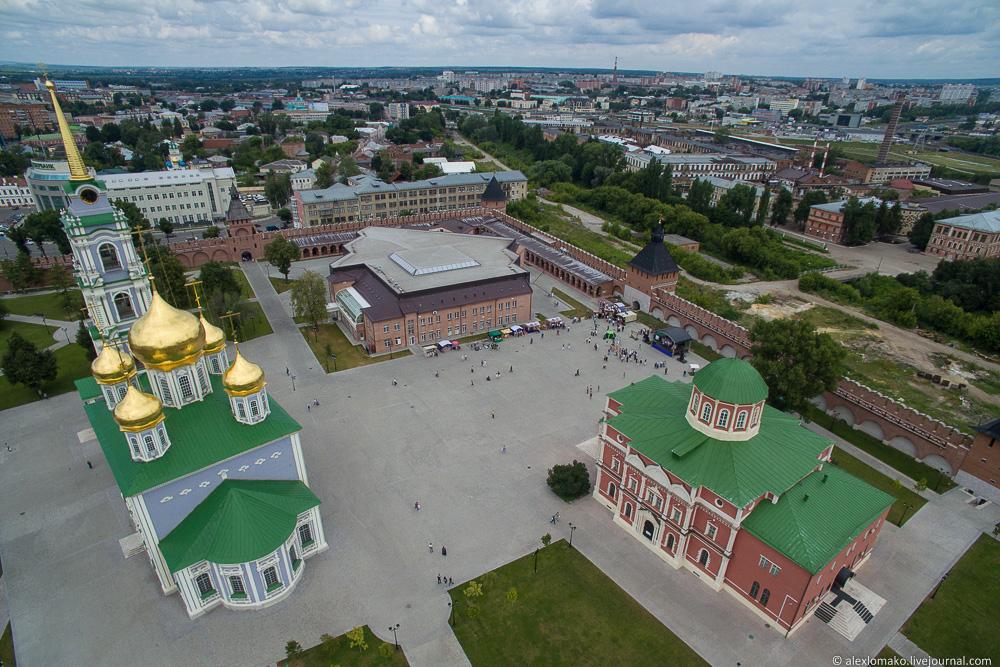 073_Russia_Tula_Kreml_016.jpg