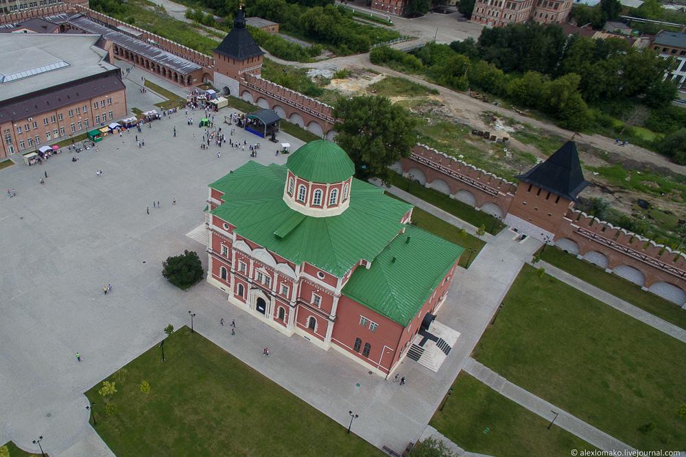 073_Russia_Tula_Kreml_017.jpg
