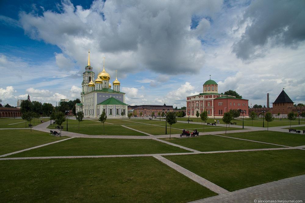 073_Russia_Tula_Kreml_019.jpg