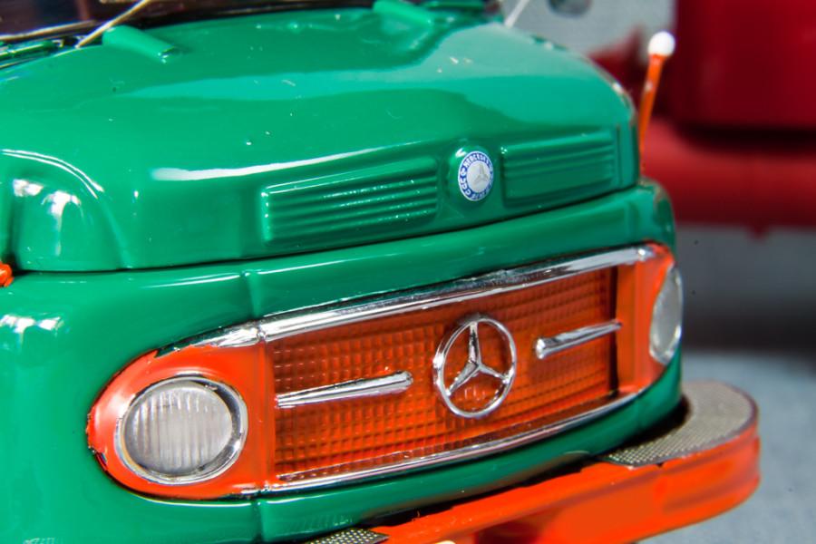 Mercedes-Benz-L911-Jagermeister-Premium-ClassiXXs_5