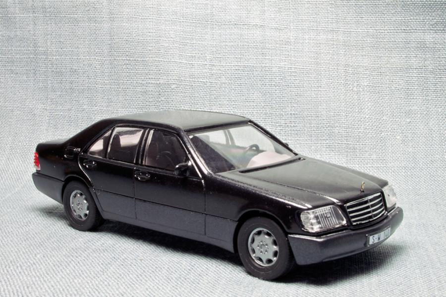 Mercedes-Benz-S600-CEF_1